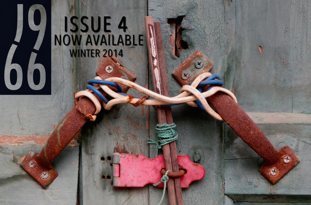 winter 2014 TWITTER header issue 4